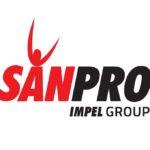 Sanpro Consulting BPO Sp. z o.o. Sp k.