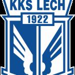 KKS Lech Poznań S.A.